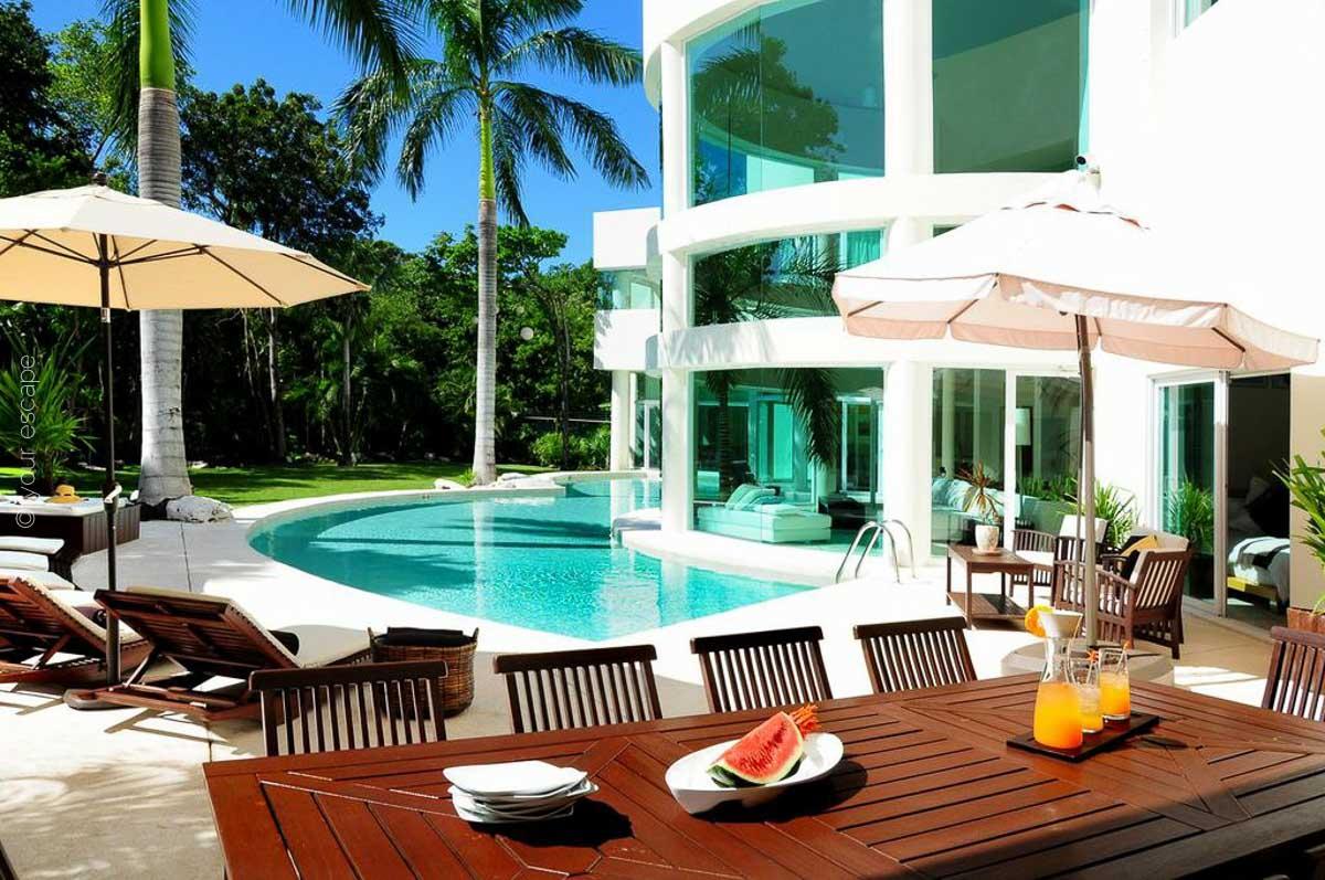 Villa Mar Riviera Maya Maxico yourescape-06.jpg