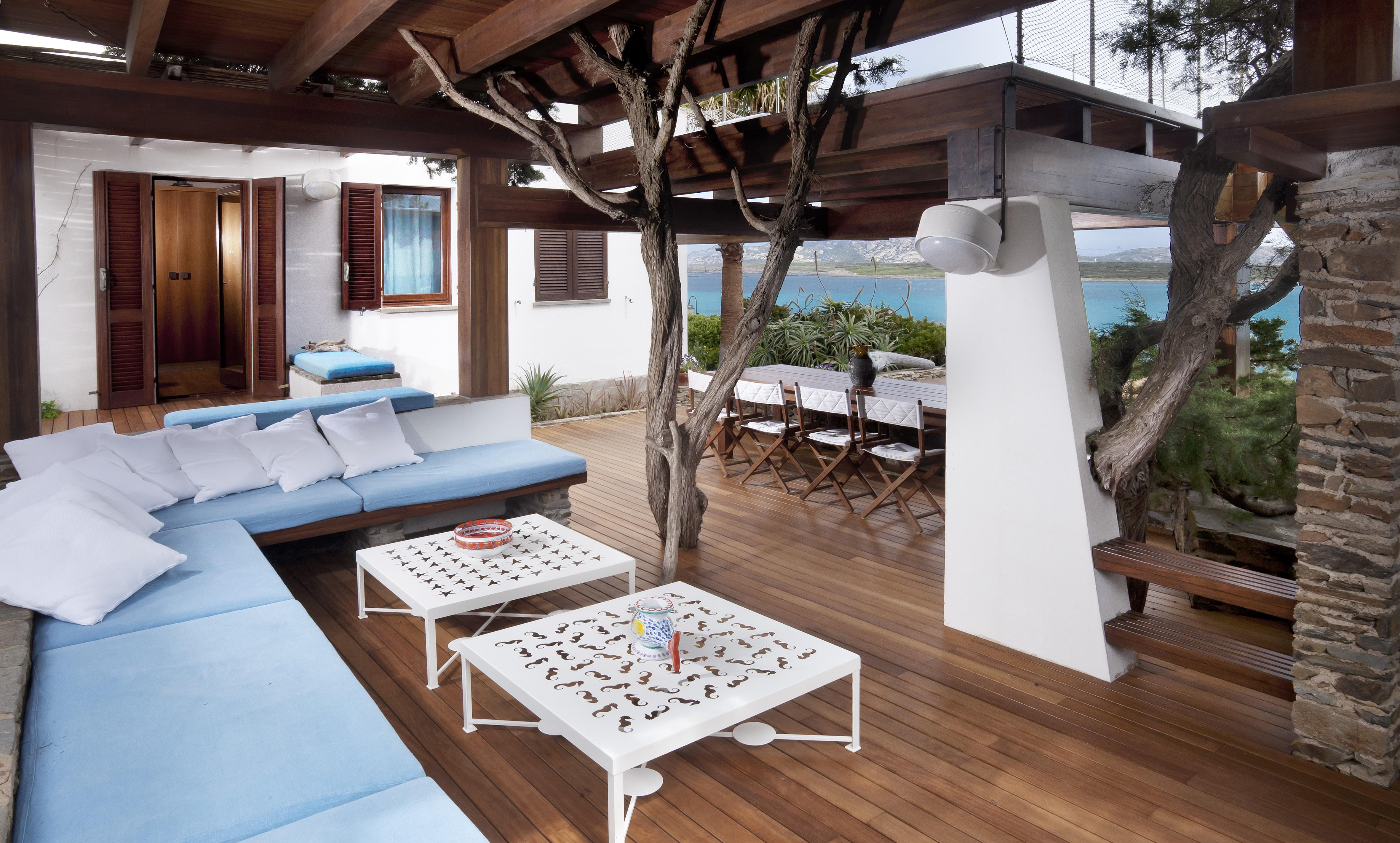 Villa Aquarell Sardinia your escape (6)