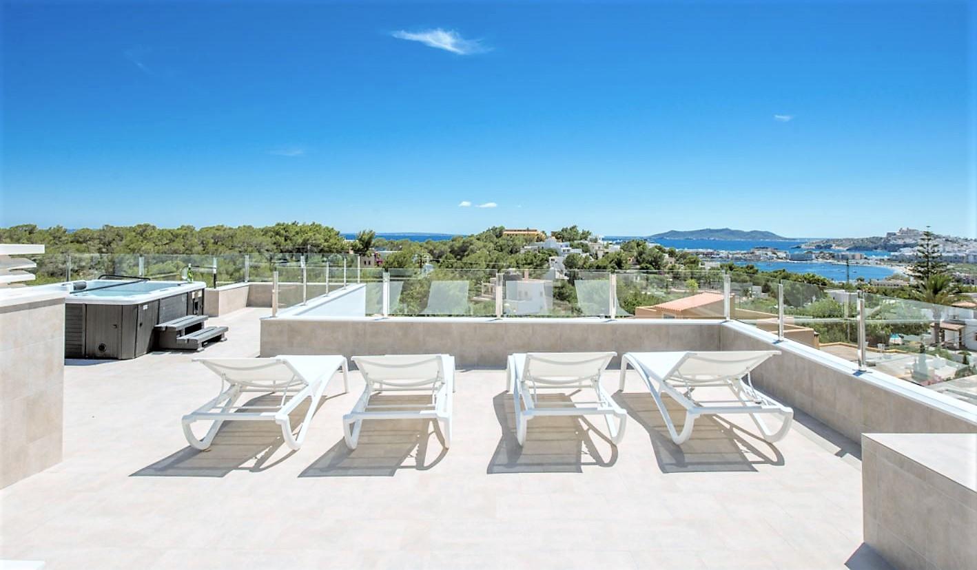 Villa Pep Ibiza your escape (13)