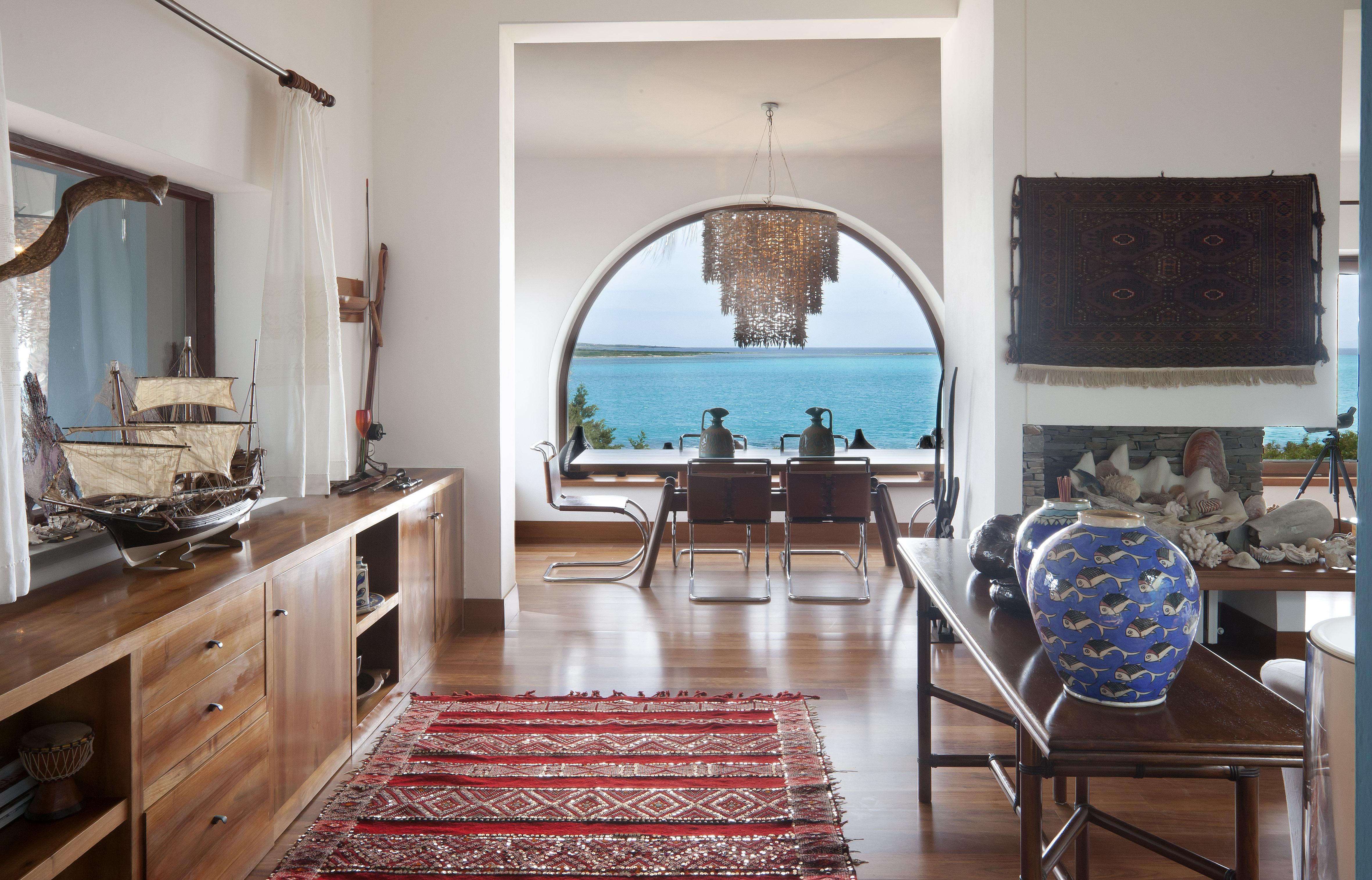 Villa Aquarell Sardinia your escape (3)