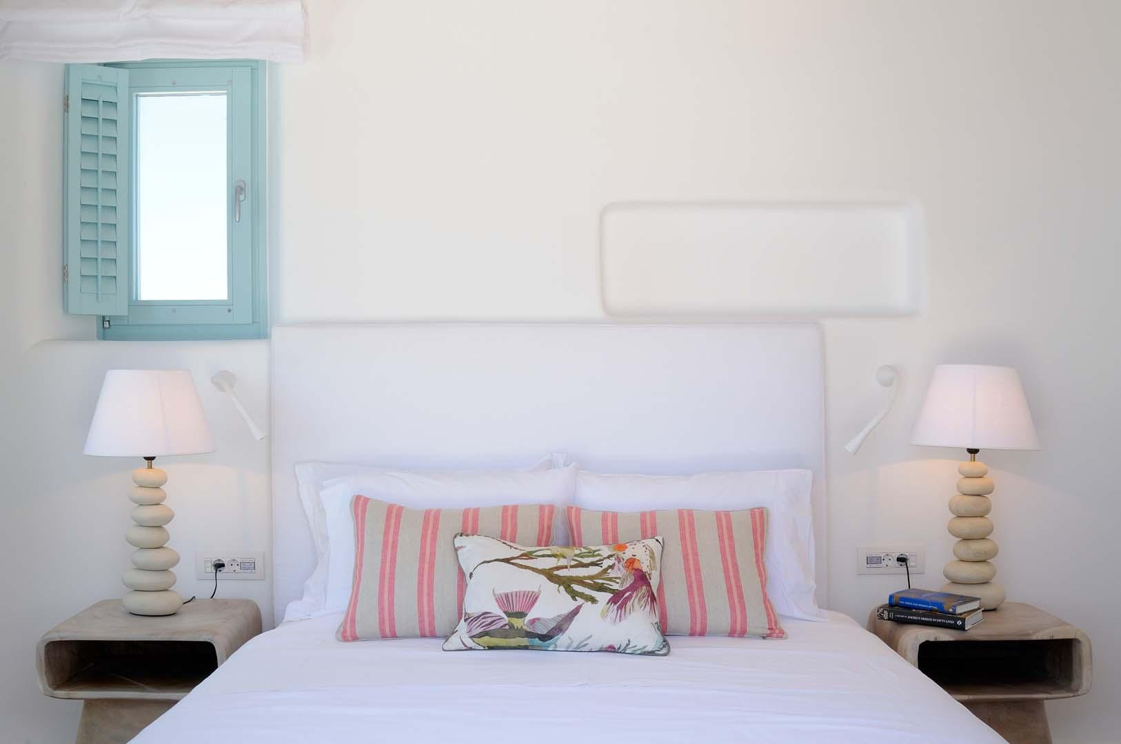 Luxury Villa Artemis 1 your escape bespoke travel (17)