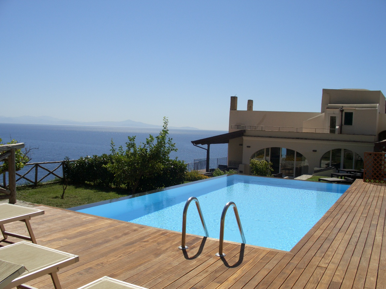 Villa Luna Amalfi_(59).JPG