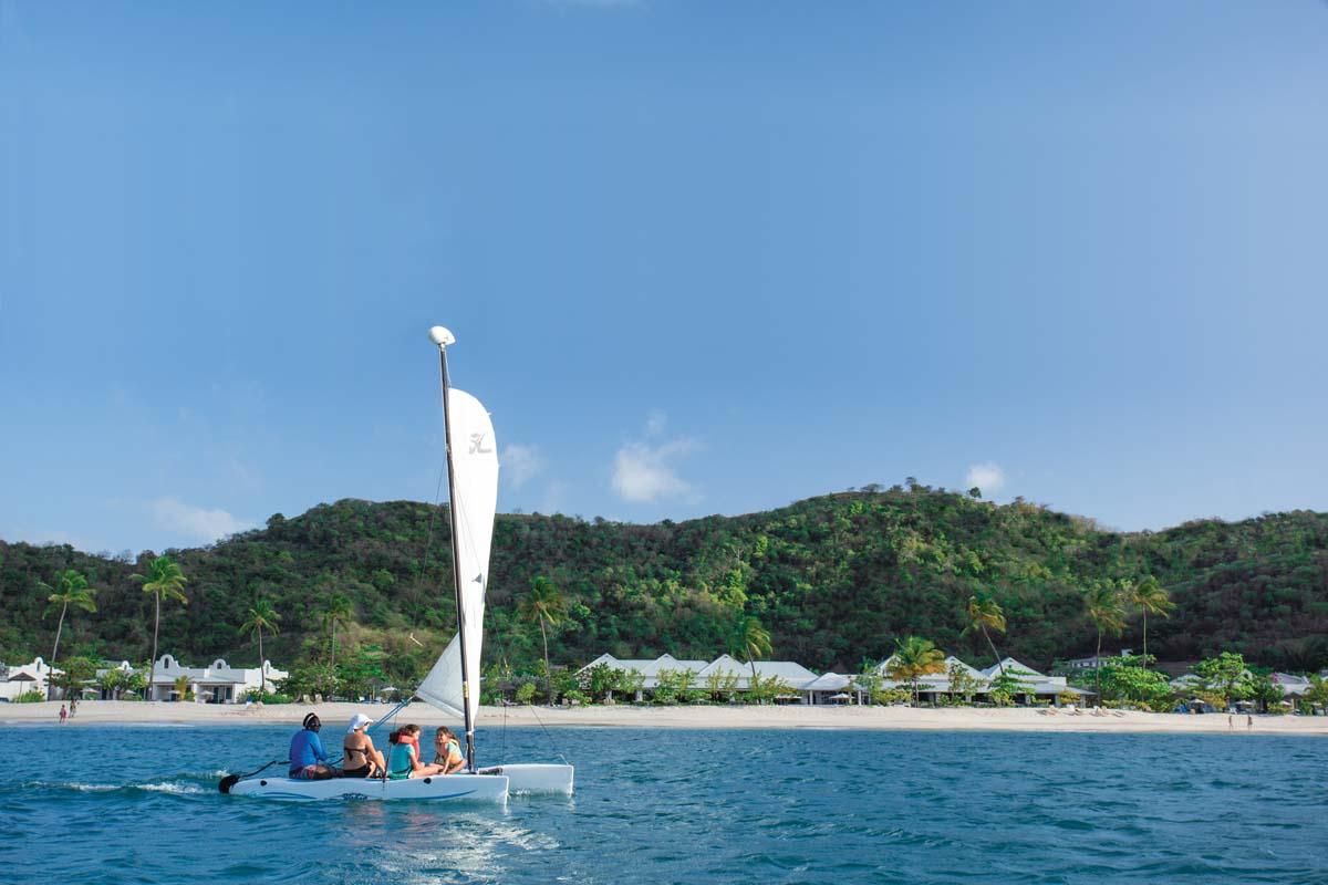 Spice Island Grenada yourescape (32)