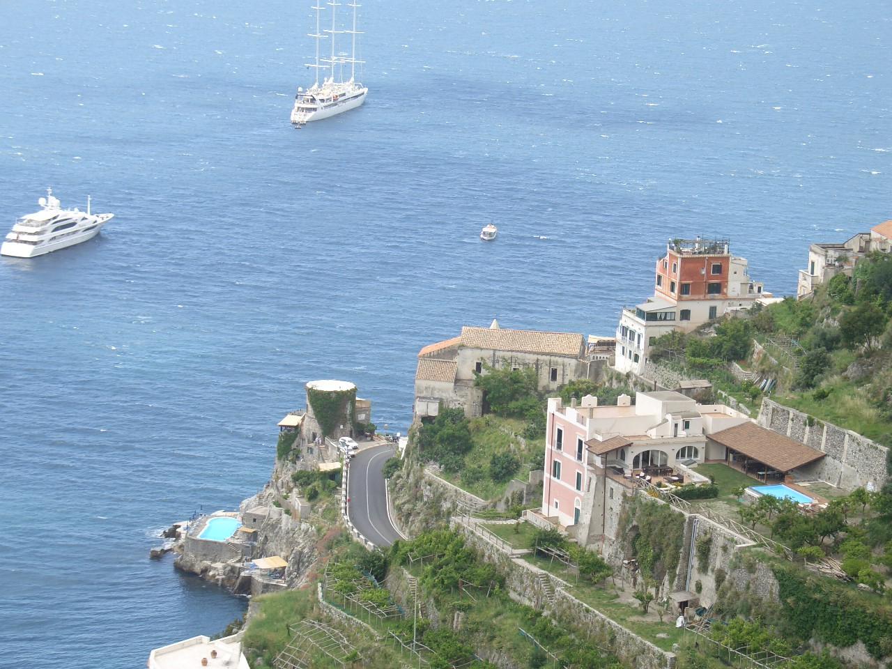 Villa Luna Amalfi_(54).JPG