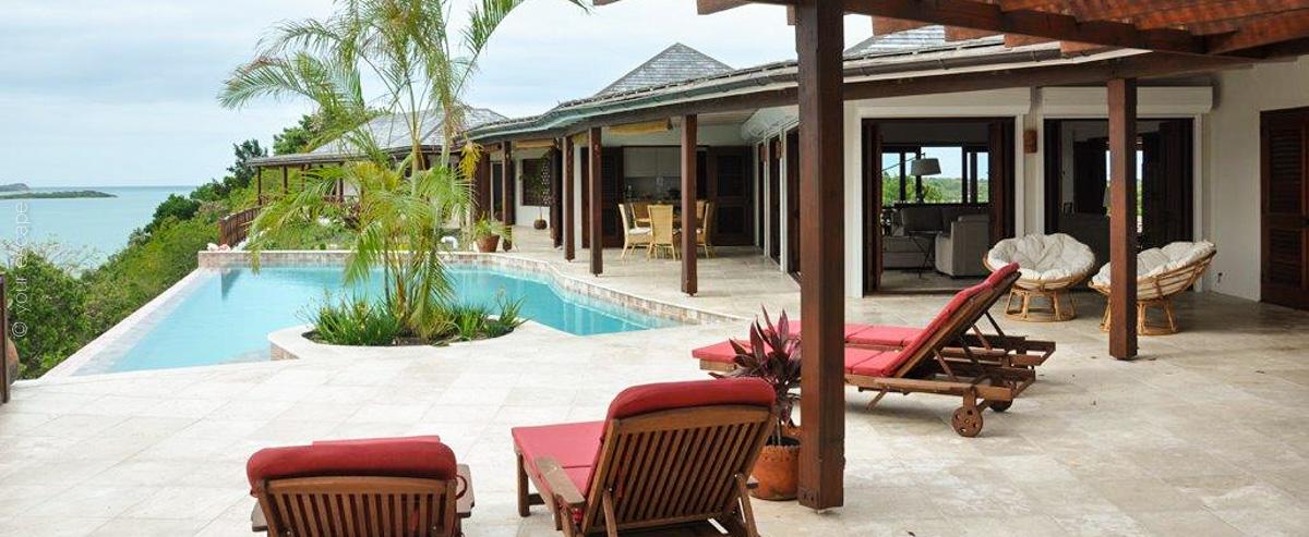 Villa Stephanie Antigua Caribbean yourescape-01