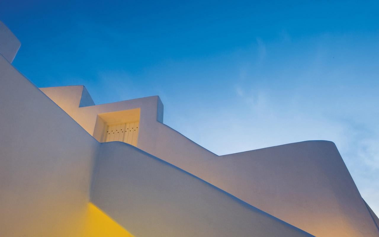 White Santorini Your Escape (7)