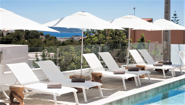 Villa Pep Ibiza your escape (3)