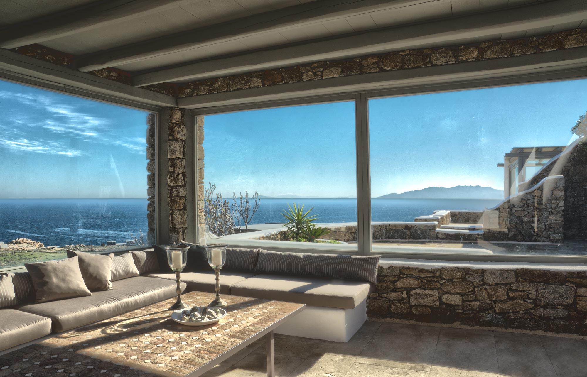 Villa Dejavu Mykonos yourescape (22)