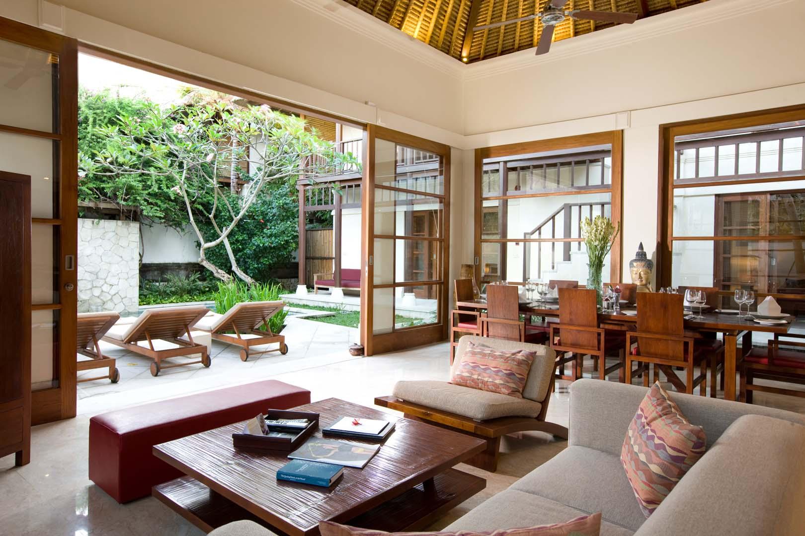 Karma Jimbran Bali yourescape (5)