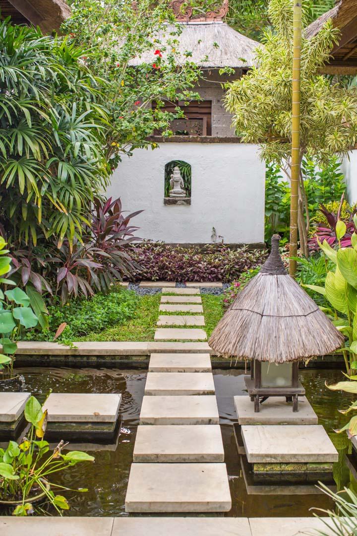 Karma Jimbran Bali yourescape (7)