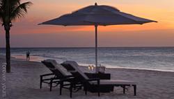 hochzeitslocation-eagle-beach-bucuti-aruba-karibik-10.jpg