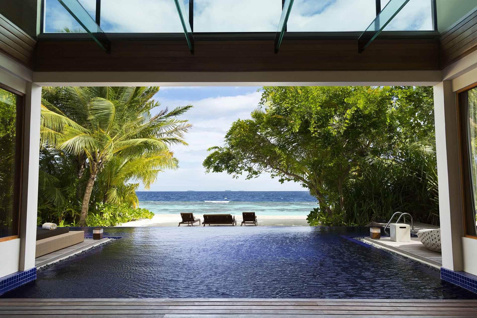 Huvafen_Fushi_Accommodation_Beach_Pavilion