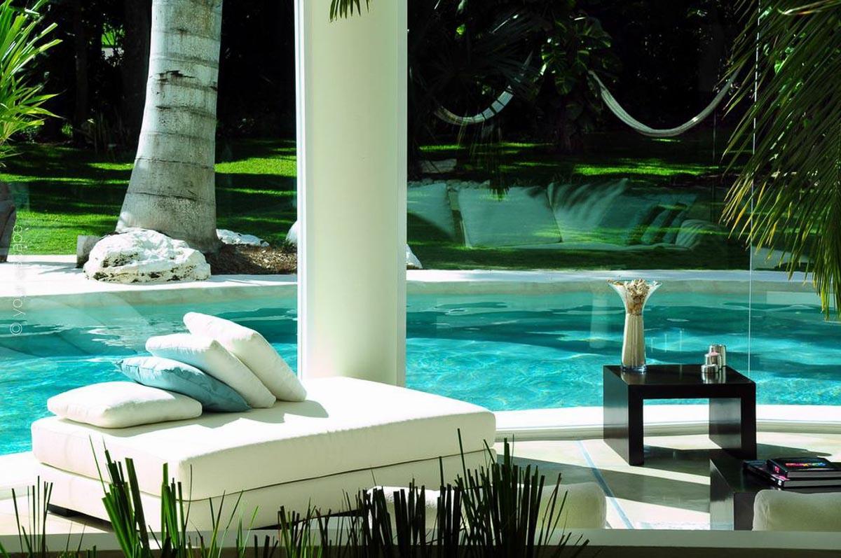 Villa Mar Riviera Maya Maxico yourescape-17.jpg