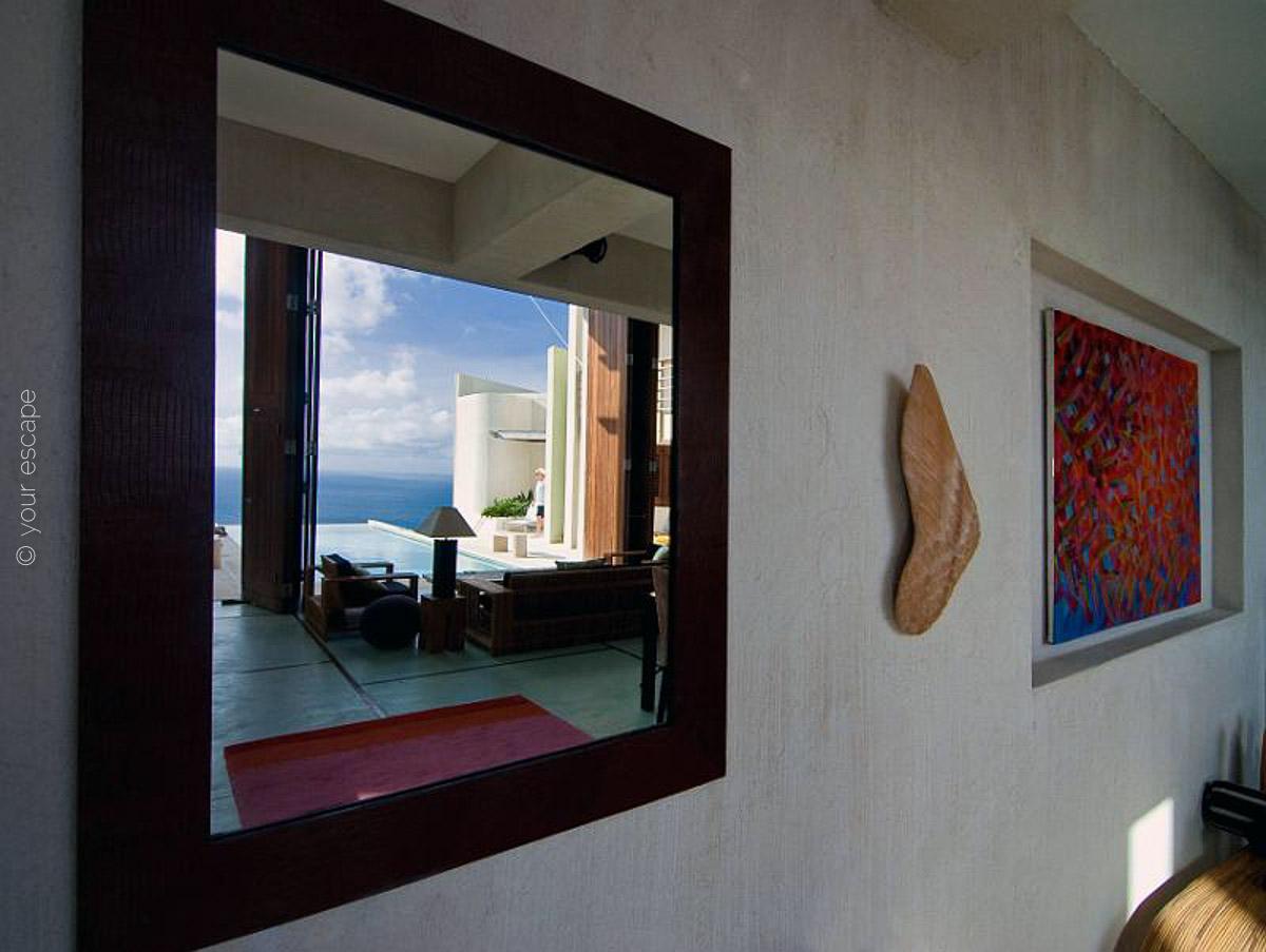 villa casual grenadines yourescape-11