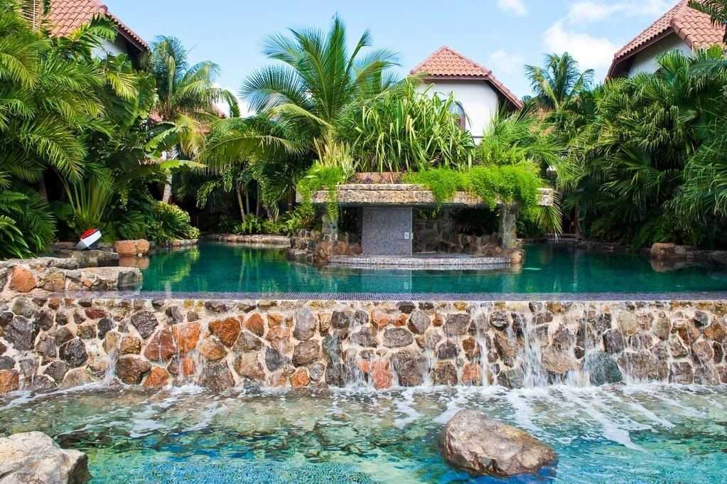Ocean Front Villa Infintiy Pool with Waterfall.jpg