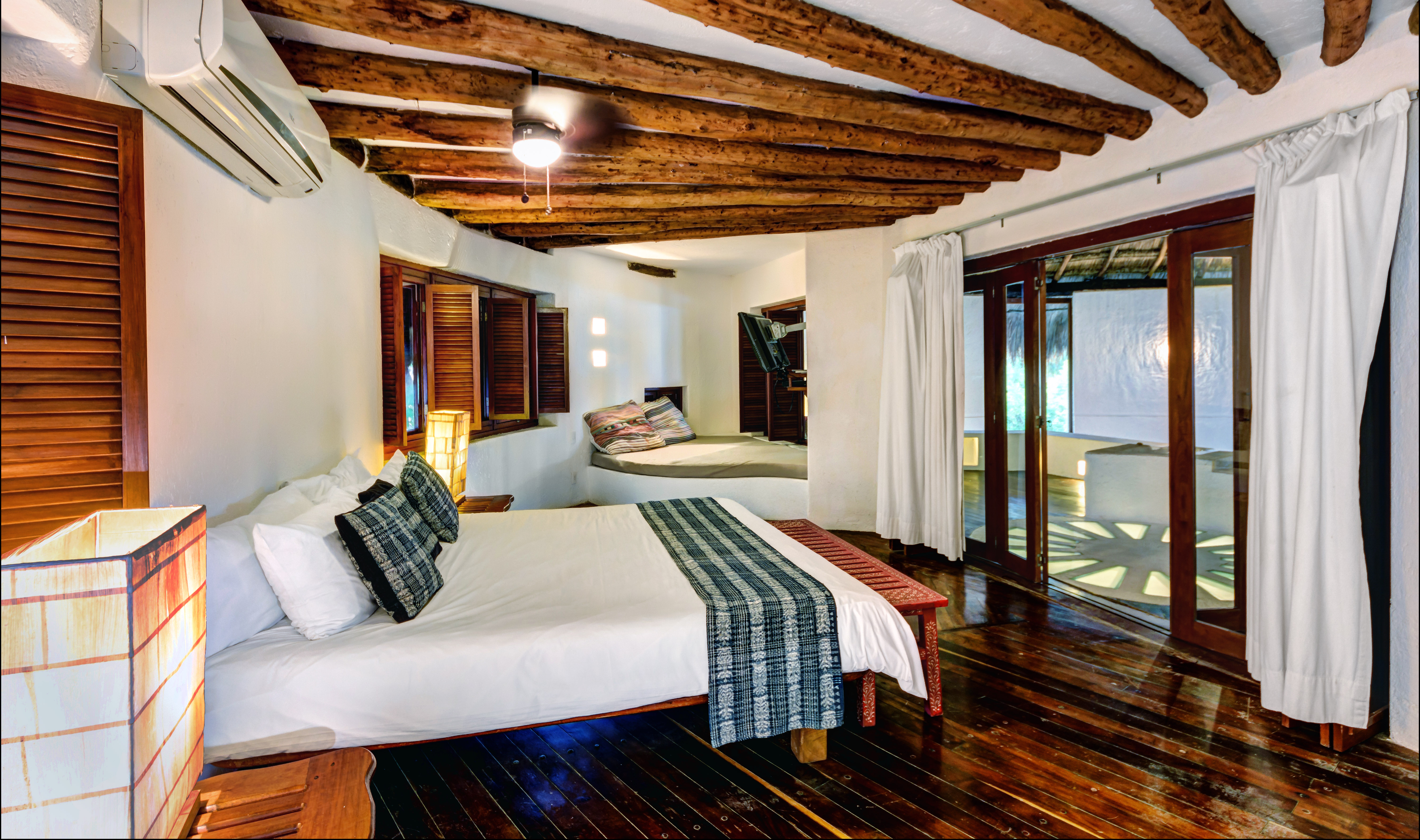 Villa Alexandra yourescape25