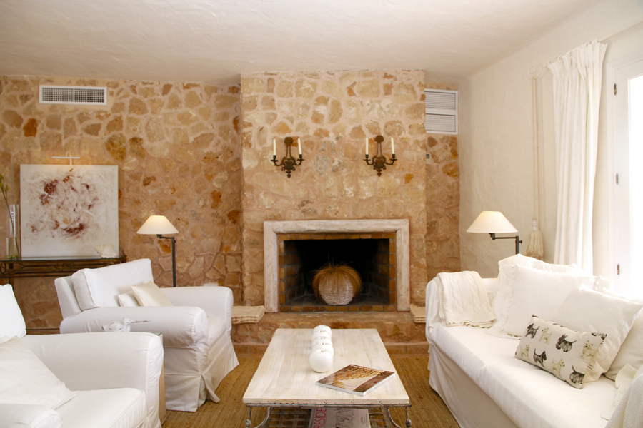 Villa Igancia Formentera your escape