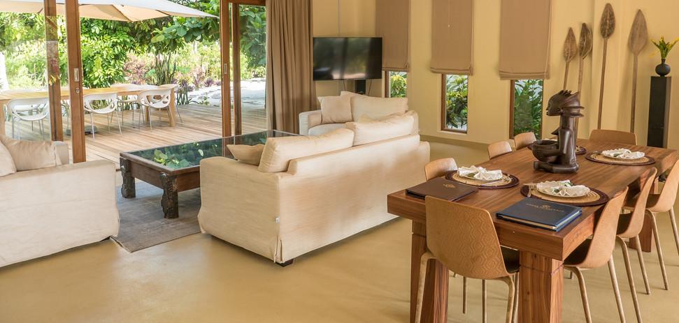 living-room-terracejpg