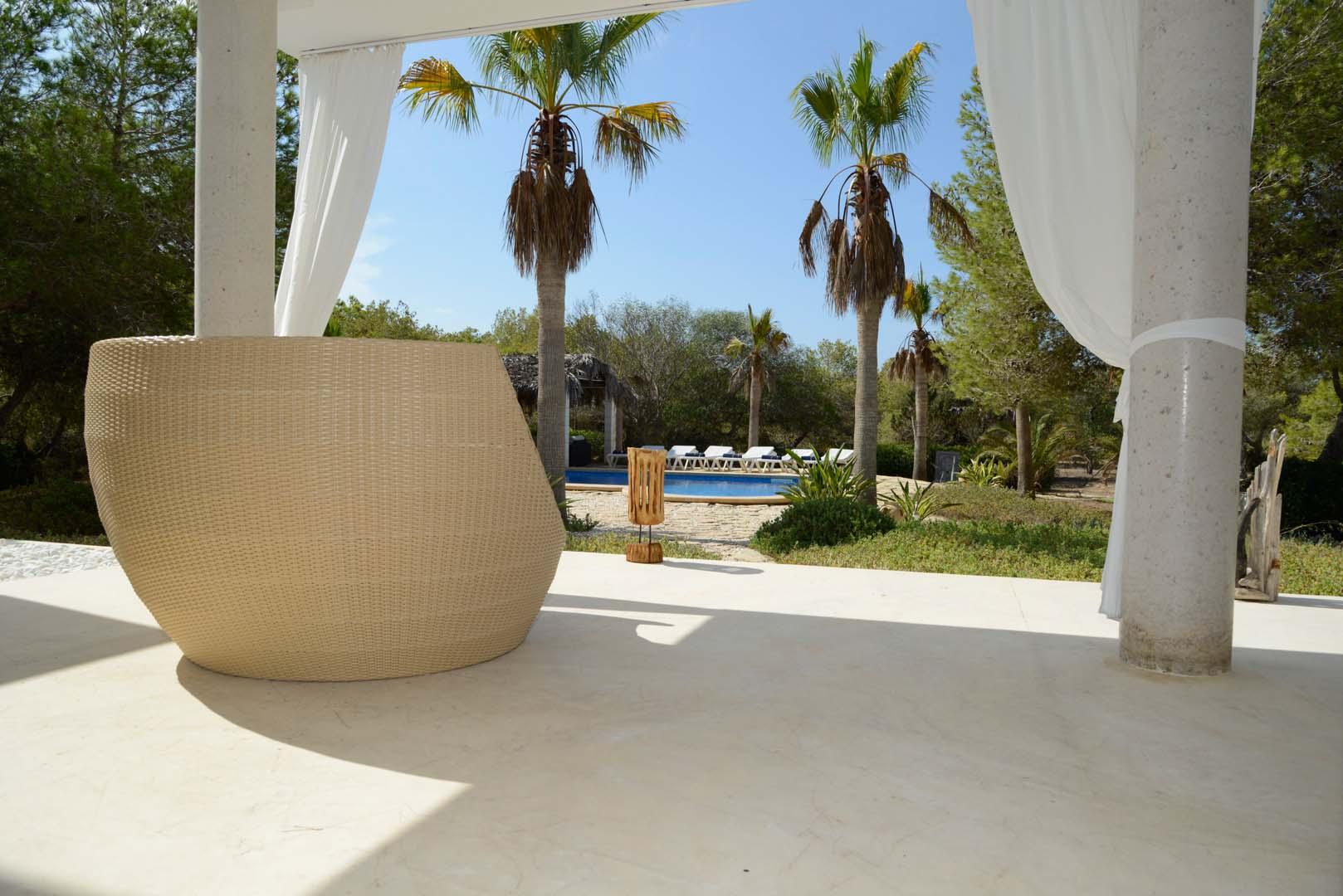 Villa Leonor Formentera your escape (25)