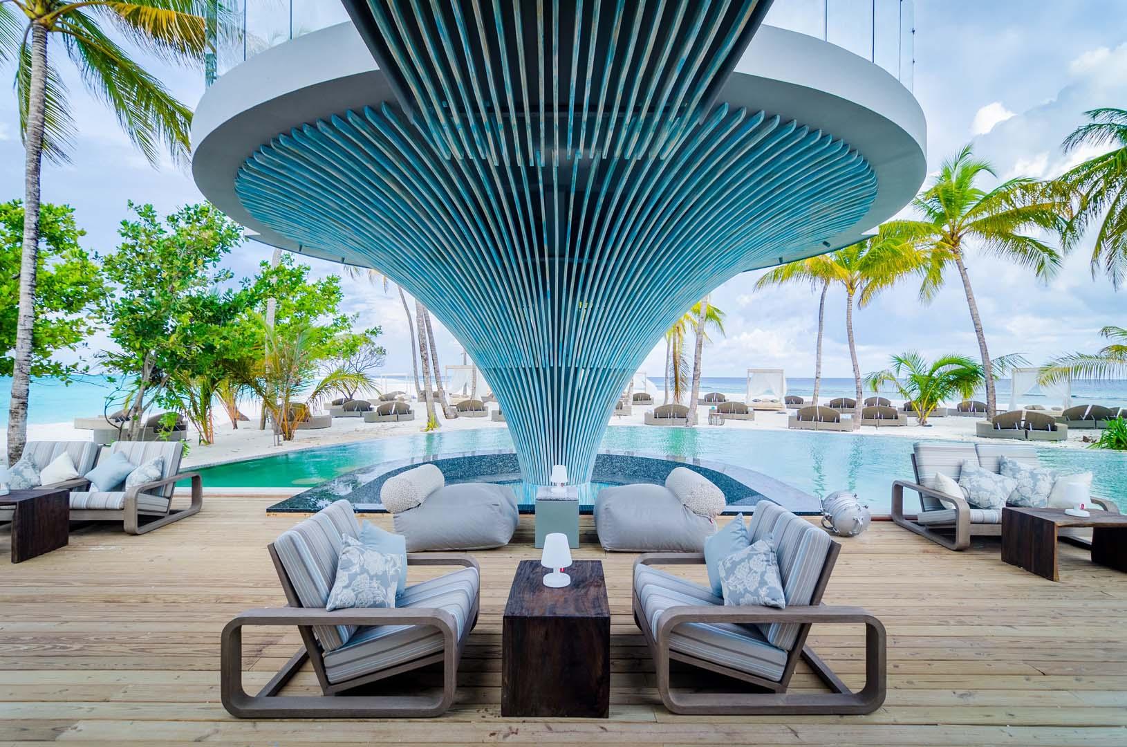 Finolhu Resort in the Maldives Baa Atoll your escape (29)