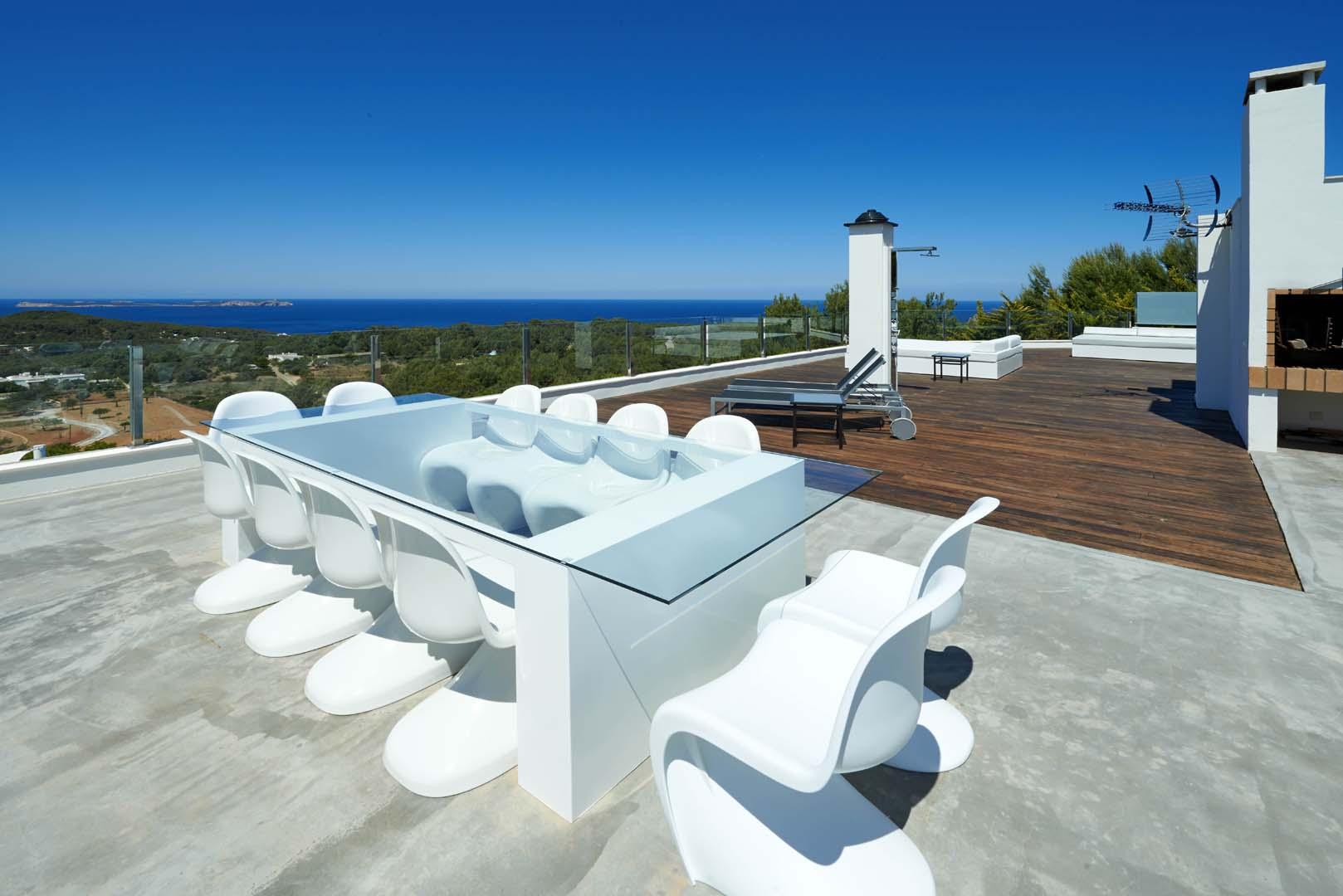 Villa Sunset Ibiza your escape (9)