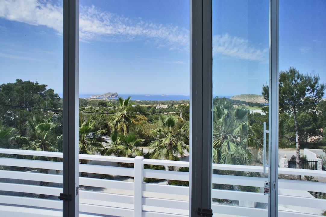 Villa Bali Ibiza your escape bespoke travel (34)