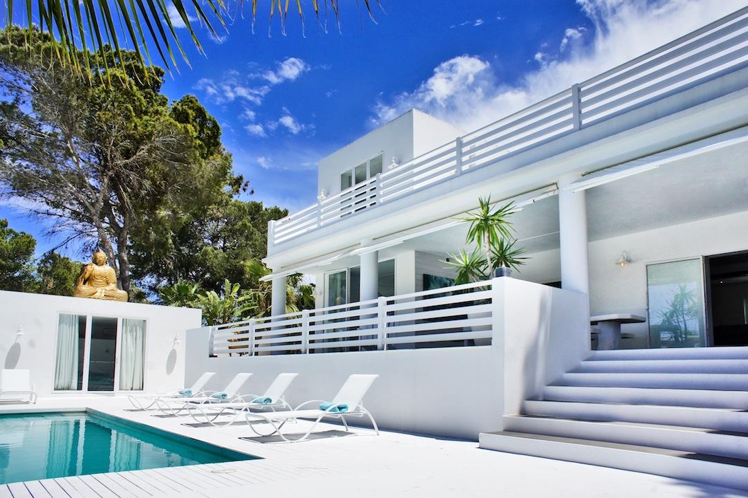 Villa Bali Ibiza your escape bespoke travel (31)