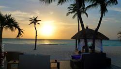 hochzeitslocation-eagle-beach-bucuti-aruba-karibik-09.jpg