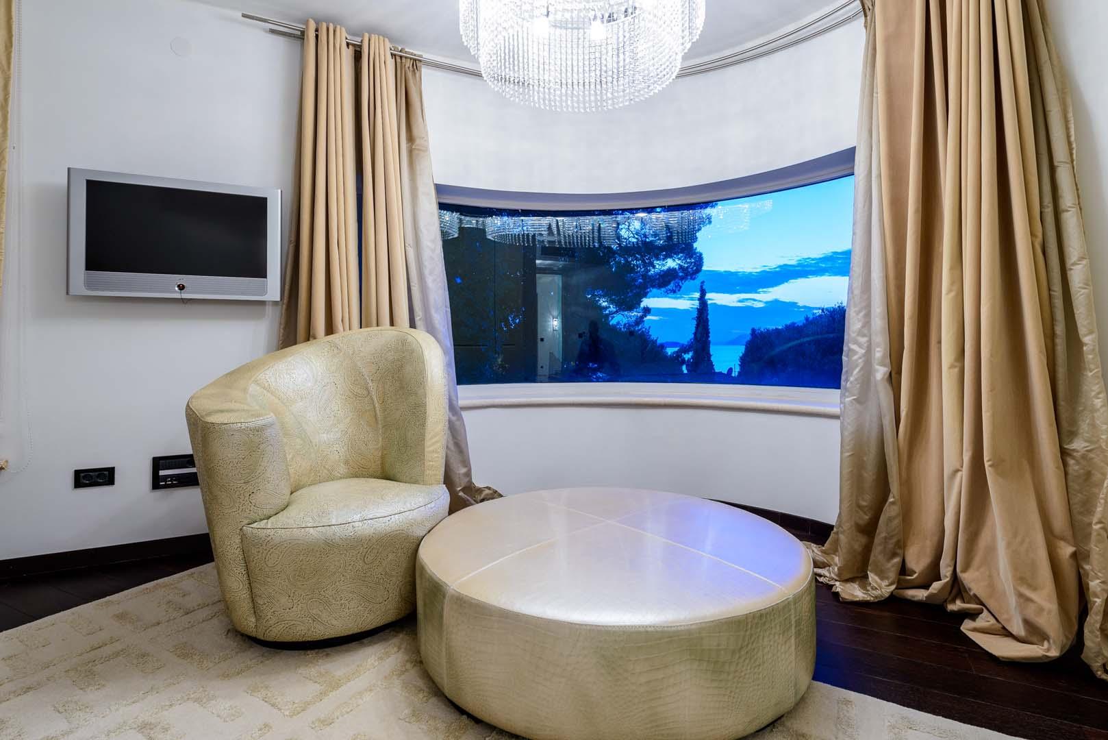 Luxury Villa Riviera Dubrovnik your escape (31)