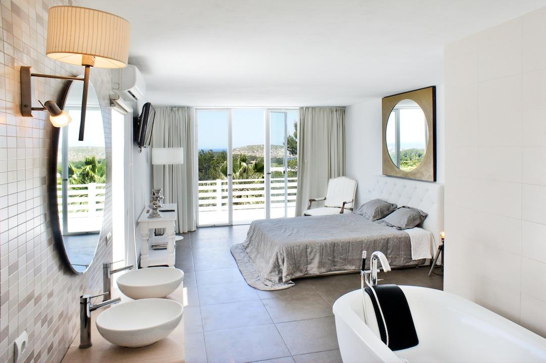 Villa Bali Ibiza your escape bespoke travel (7)
