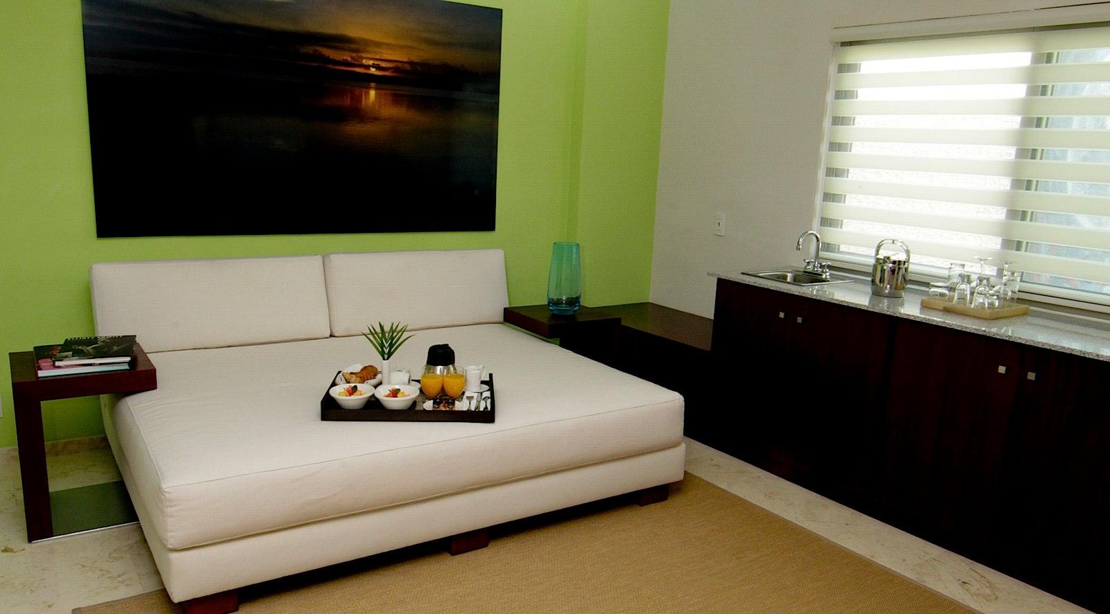 living_room_area_The_Loft