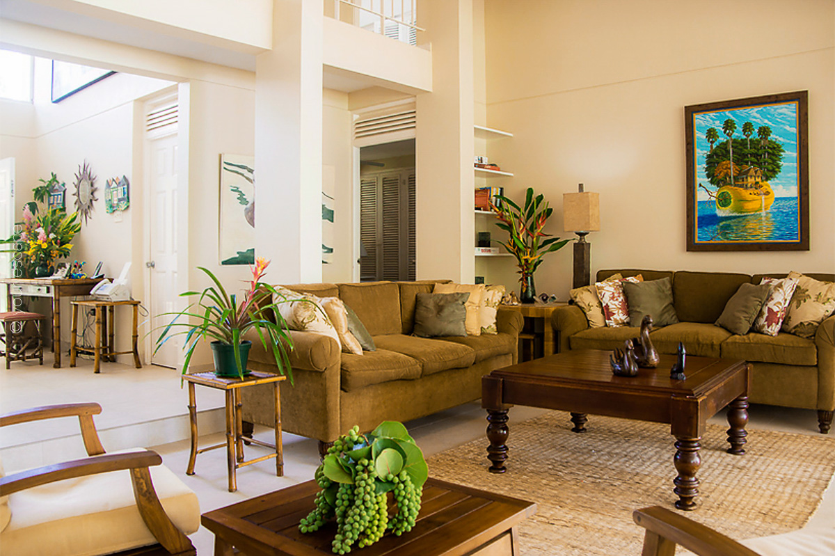 mango villa jamaica yourescape-12