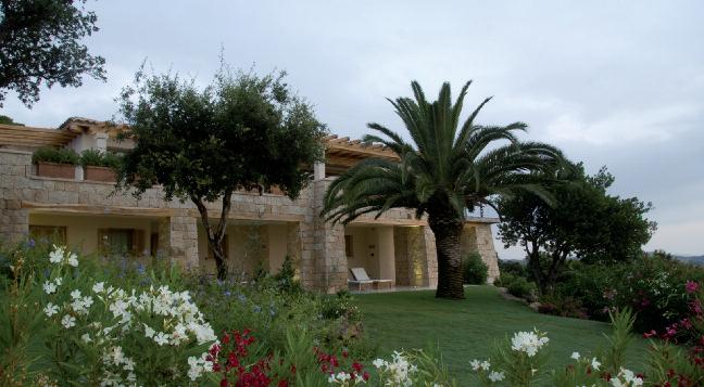 Villa Teodoro a23.png
