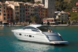 Luxury charter 55.jpg