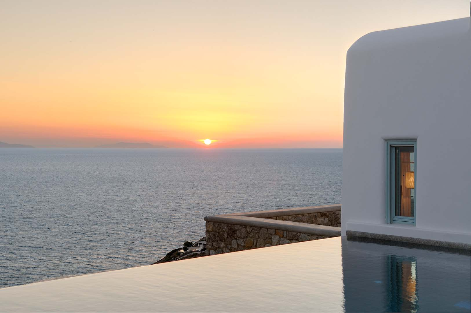 Luxury Villa Artemis 1 your escape bespoke travel (20)