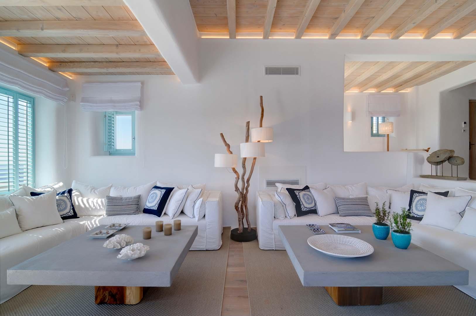 Luxury Villa Artemis 1 your escape bespoke travel (5)