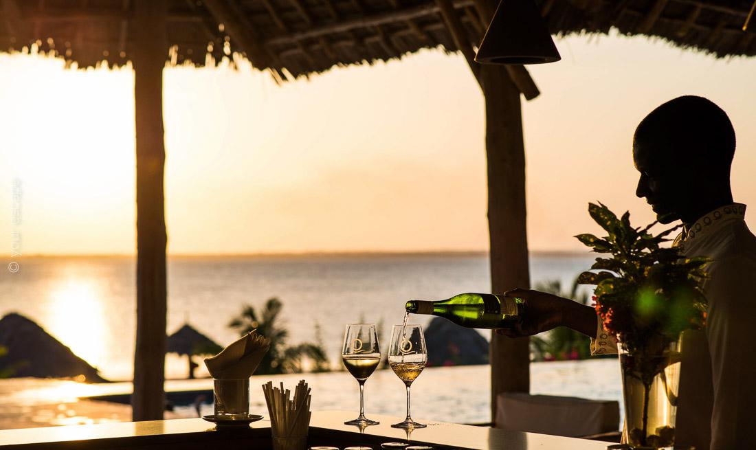 Konokono Beach Resort Zanzibar  your escape-04