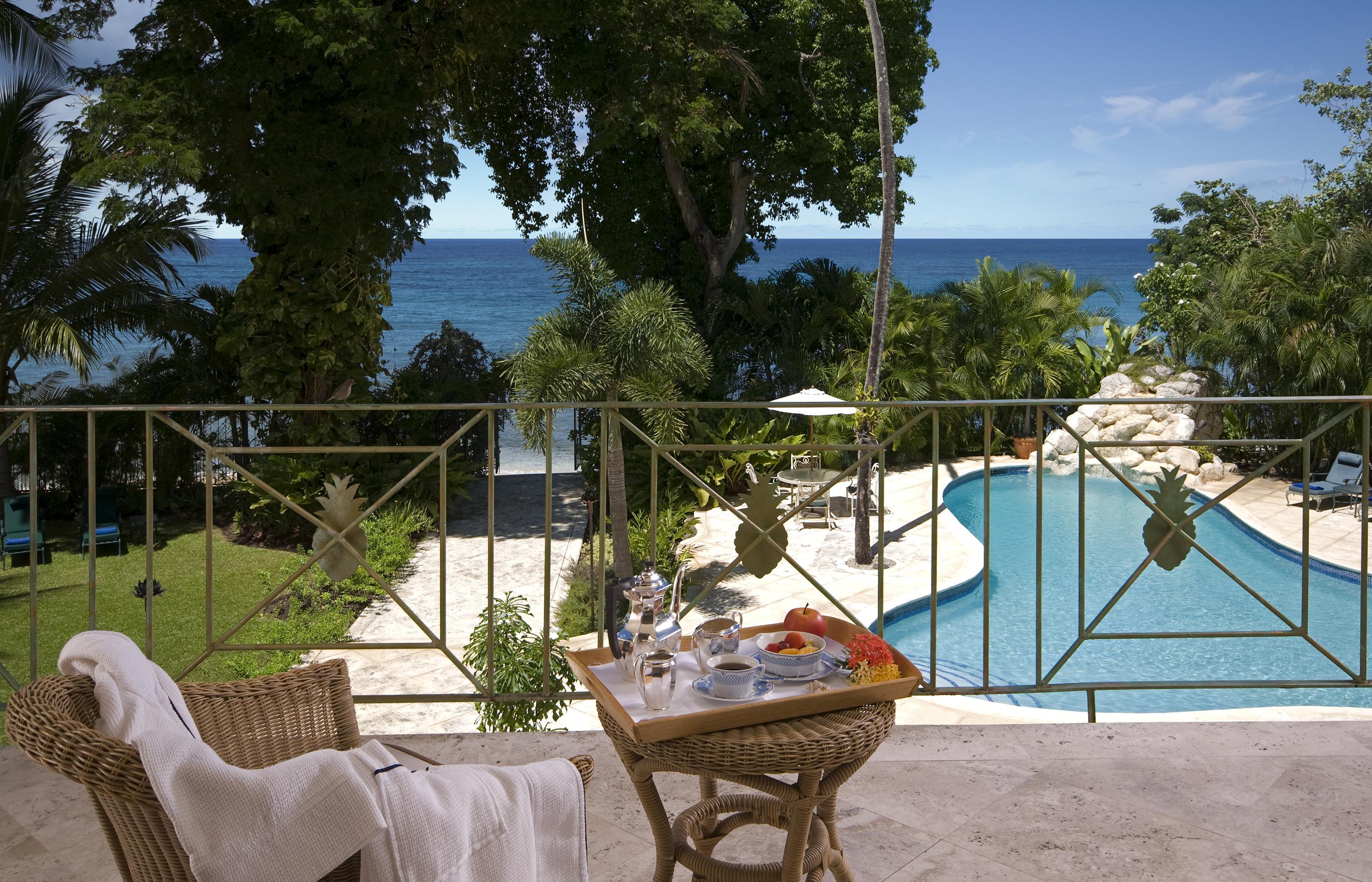 Villa Diane Moonreach