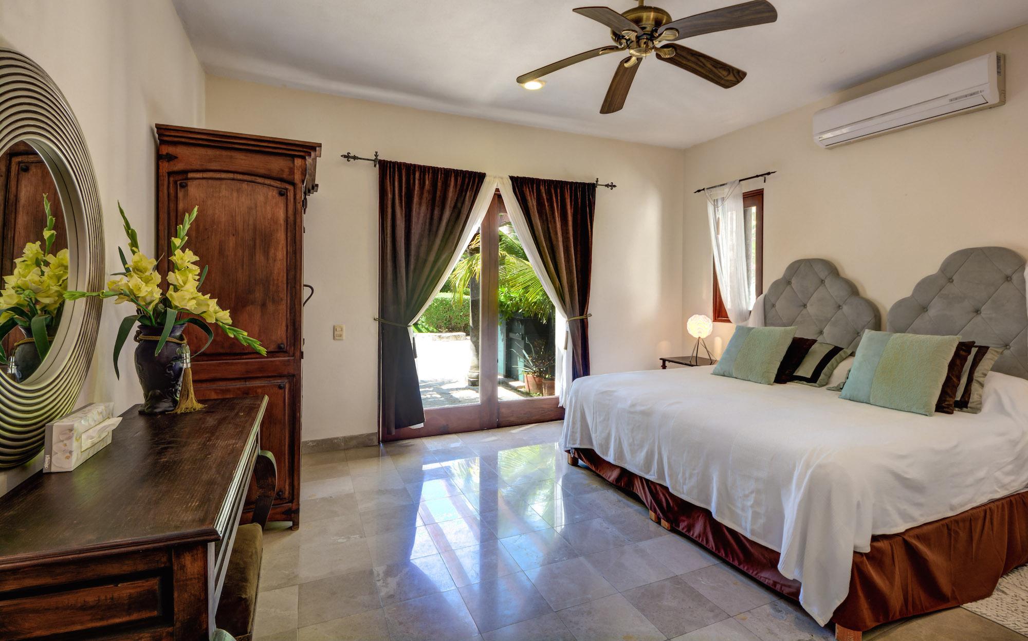 Villa Azurro_yourescape_Playa_del_Carmen_Riviera_Maya_Mexico_24