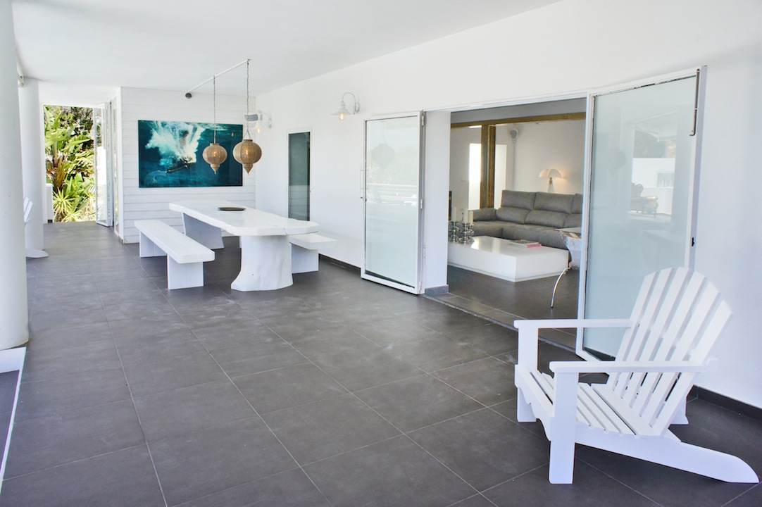 Villa Bali Ibiza your escape bespoke travel (28)