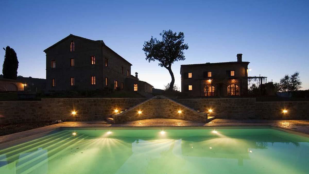 Villa Lucrezia Marche yourescape (2)