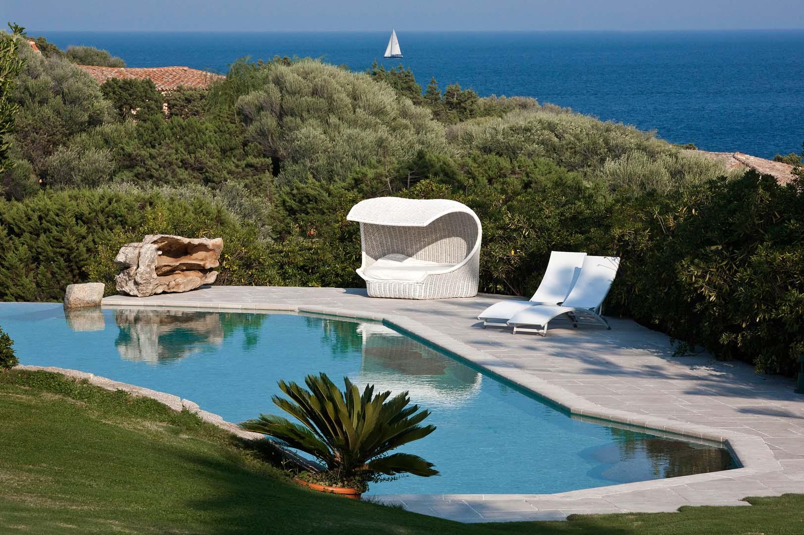 Luxury Villa Cala Granu Porto Cervo your escape (36)