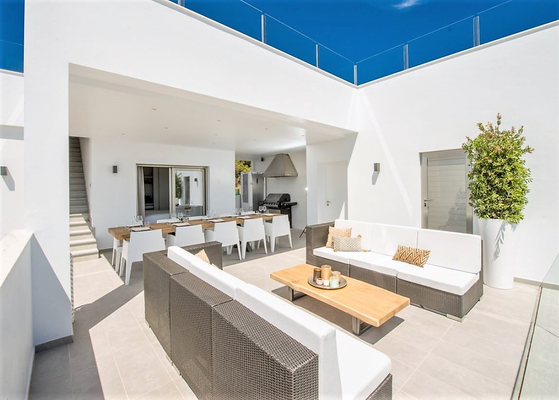Villa Pep Ibiza your escape (12)
