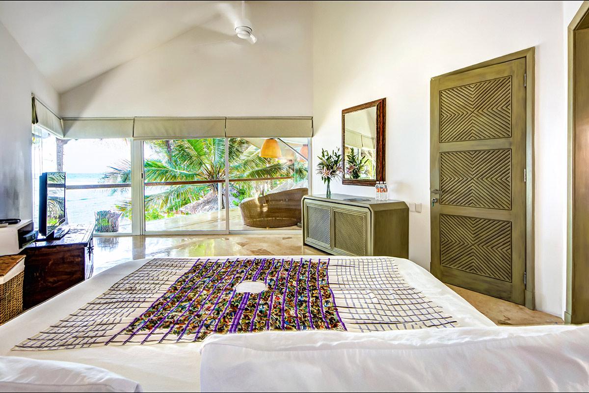 Villa Corazon yourescape Riviera Maya Mexico17