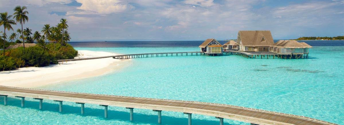 maldives-anantara-kihavah-2jpg