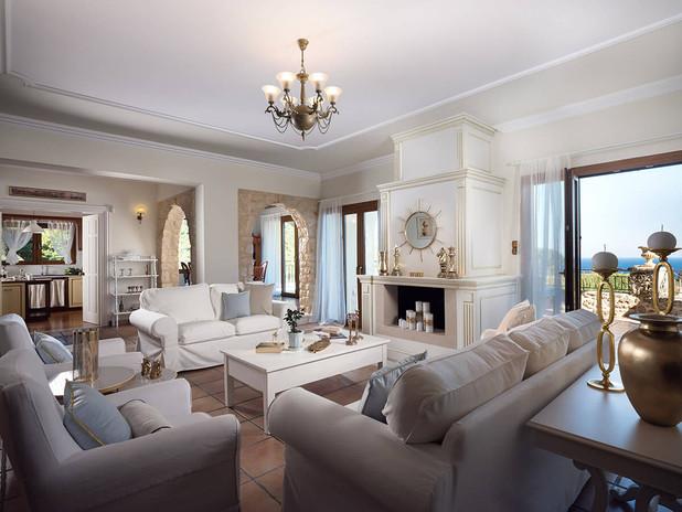 villa-valeria-in-zakynthos-to-rent-12