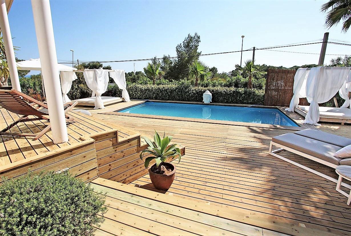 Villa Martin Ibiza your escape (12)
