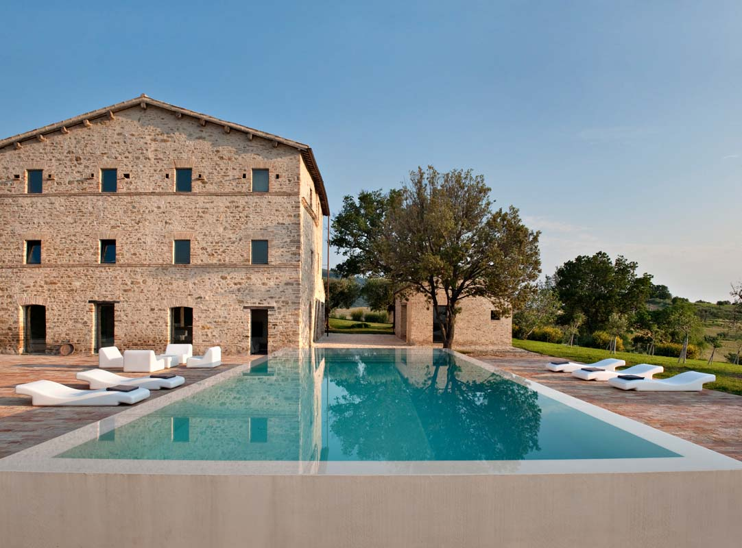 Villa Olivo Marche yourescape (14)