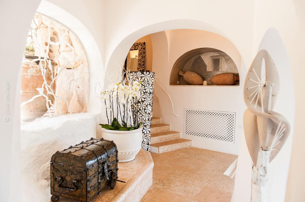 Pinky Villa Sardinia Italy yourescape-22