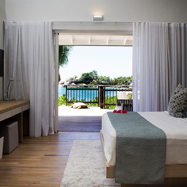 Carana Beach Resort Seychelles your escape (4)